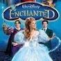 Enchanted Full Movie 2007 [free-hd] video