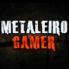 Metalhead Gamer