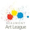 Beaumont Art League