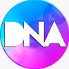 DNA da Balada