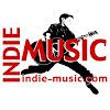 Indie-Music.com