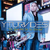 Yturvides Vilchez