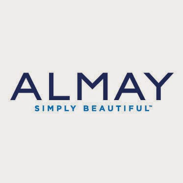 Almay South Africa