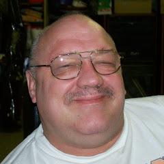 Gary Shelton