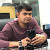 Manish Vaza