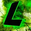 Lorox