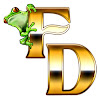 Frogdiceinc
