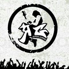 Rotten Guitars Official