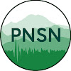 Pacific Northwest Seismic Network (PNSN)
