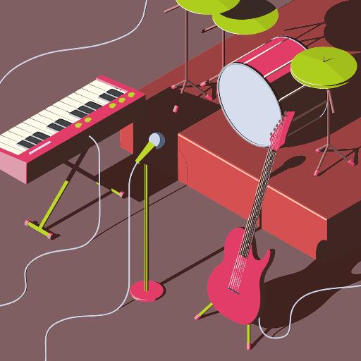 Jose Luis Orosa G.
