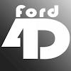 Ford FourD