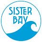 SisterBayWI