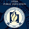 UtahPublicEducation