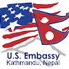 usembassy kathmandu