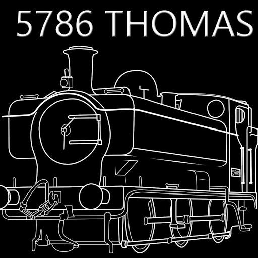 5786Thomas
