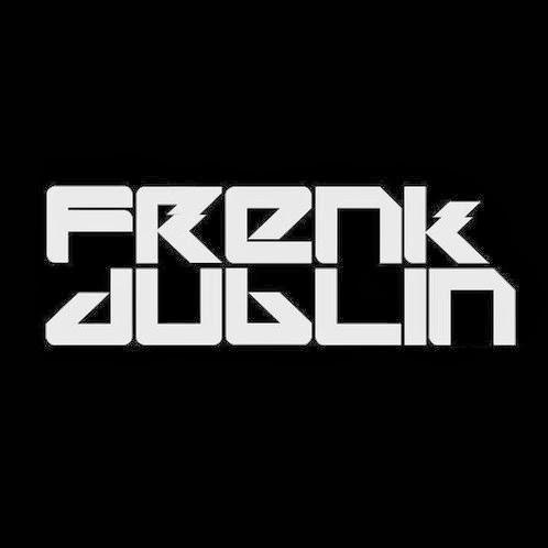 FrenkDublin