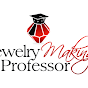 Jewelry Making Professor