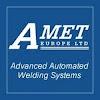 ameteurope1ld