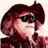 Randy T. Scarecrow
