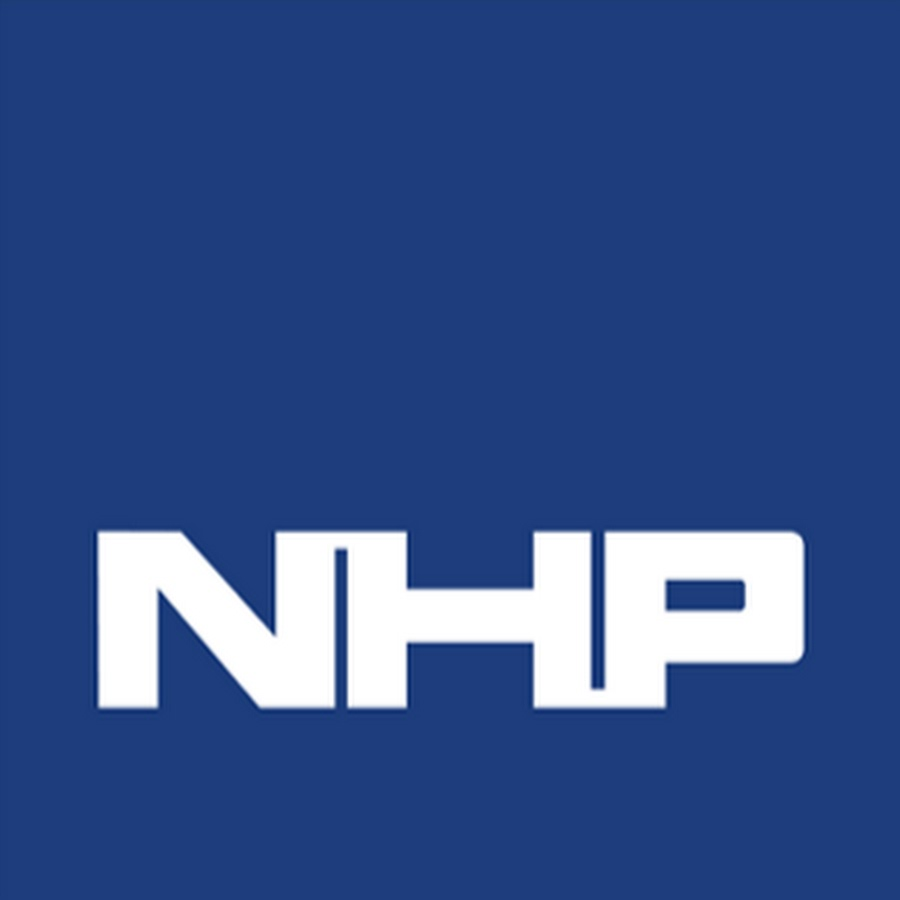 Image result for nhp