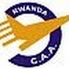 Rwandacivilaviationa
