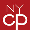 New York Classical Players
