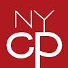 NYCPmusic