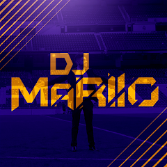 djmariio profile picture
