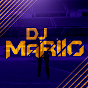 djmariio Youtube Channel