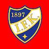 HIFK-Salibandy