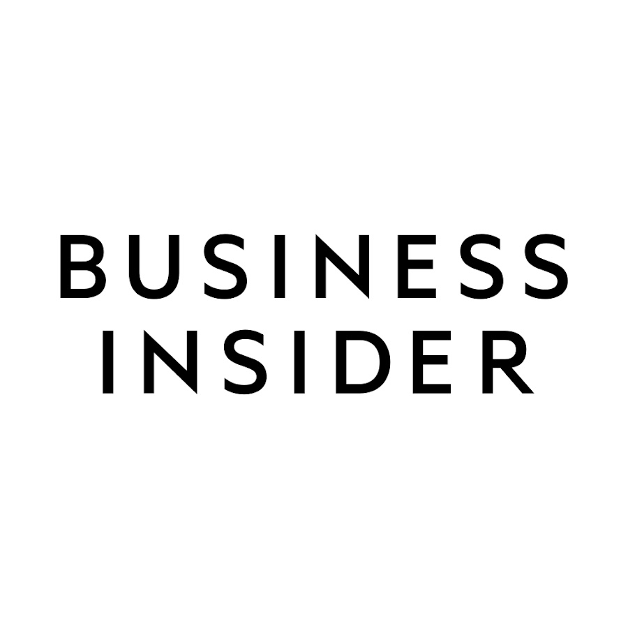 business insider youtube