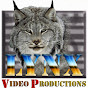 Lynx Video Productions