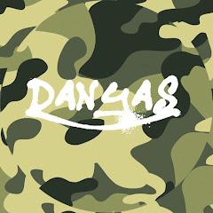 DanyaS