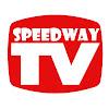 speedwaytv1