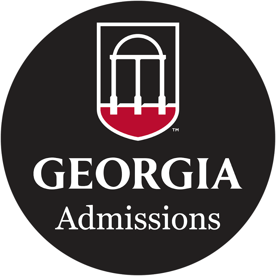 Join the Georgia College community.