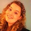 Ashleigh Wright