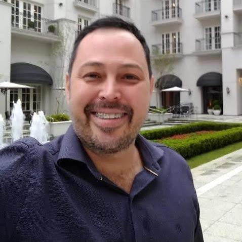 Jorge Rebequi