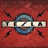 TeslaTheBand