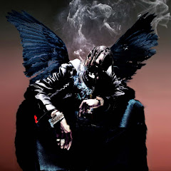 Travis Scott - Topic