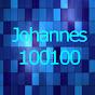 johannes100100