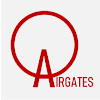 Airgates - The Theme Park Place