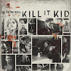 KillItKidOfficial