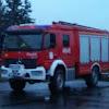 Ochotnicza Straż Pożarna w Odrowążu