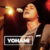 Yohami Zerpa