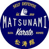 Matsunami Karate