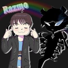 youtubeur Shadow Océane