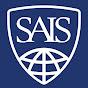 SAIS Hopkins