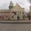 Pablo Skatelife