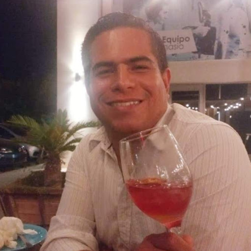 Josue Gomez