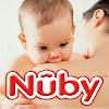 NubyUSA